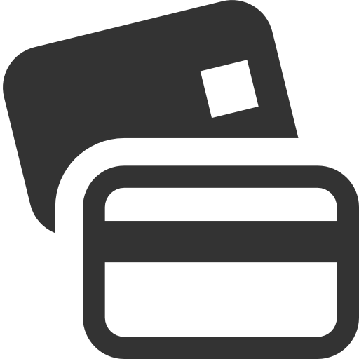 payment-methods-bank-cards-icon-512x512-pixel-4